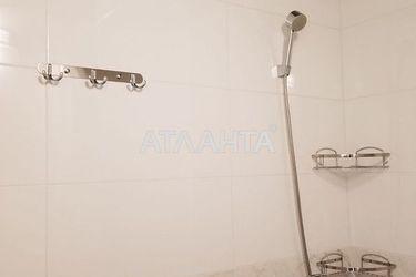 Изображение 9 — продается дом в Суворовском районе: 215000 у.е.