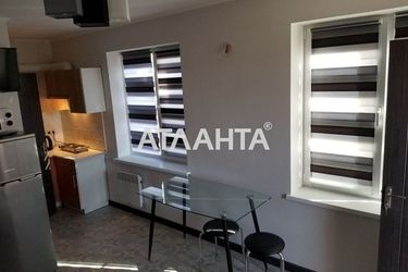 Зображення 2 — продається будинок в Суворовському районі: 215000 у.е.