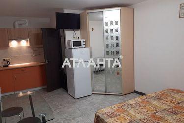 Зображення 5 — продається будинок в Суворовському районі: 215000 у.е.