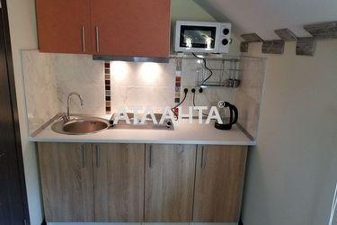 Изображение 6 — продается дом в Суворовском районе: 215000 у.е.