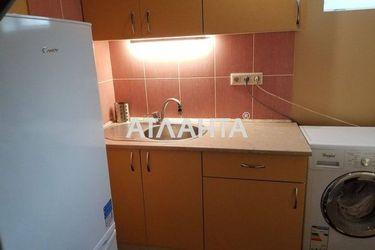 Изображение 7 — продается дом в Суворовском районе: 215000 у.е.