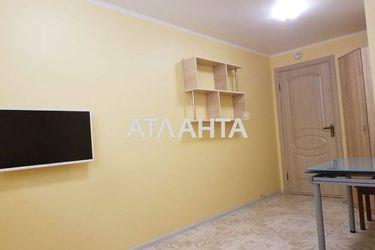 Зображення 8 — продається будинок в Суворовському районі: 215000 у.е.