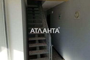 Зображення 16 — продається будинок в Суворовському районі: 215000 у.е.