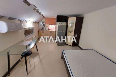 Зображення 4 — продається будинок в Суворовському районі: 215000 у.е.
