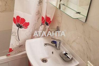 Изображение 12 — продается дом в Суворовском районе: 215000 у.е.