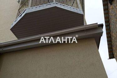 Зображення 17 — продається будинок в Суворовському районі: 215000 у.е.