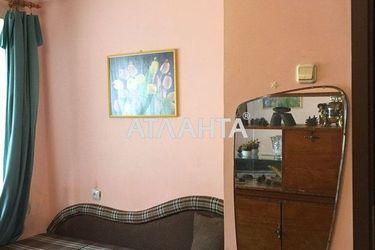 Изображение 2 — продается 1-комнатная в Франковском районе: 27000 у.е.