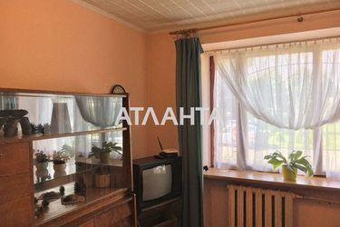 Изображение 3 — продается 1-комнатная в Франковском районе: 27000 у.е.