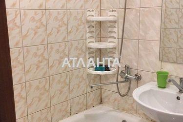 Изображение 9 — продается 1-комнатная в Франковском районе: 27000 у.е.