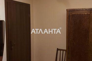 Изображение 4 — продается 1-комнатная в Франковском районе: 27000 у.е.