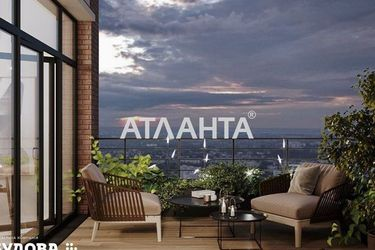 Изображение 4 — продается 2-комнатная в Малиновском районе: 49612 у.е.