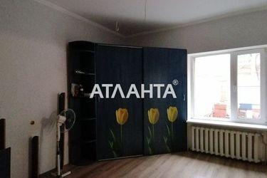 продается дом в Суворовском районе — 42000 у.е.