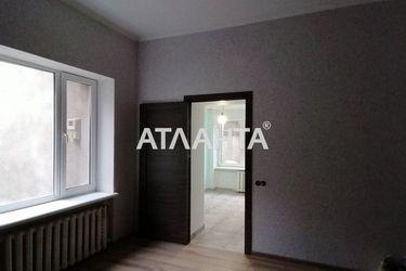Изображение 2 — продается дом в Суворовском районе: 42000 у.е.