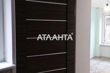 Изображение 3 — продается дом в Суворовском районе: 42000 у.е.