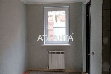 Изображение 4 — продается дом в Суворовском районе: 42000 у.е.