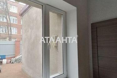 Изображение 5 — продается дом в Суворовском районе: 42000 у.е.