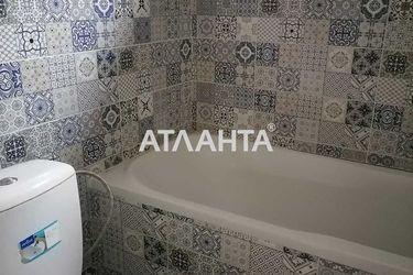 Изображение 6 — продается дом в Суворовском районе: 42000 у.е.