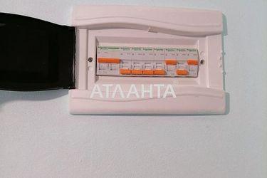 Изображение 7 — продается дом в Суворовском районе: 42000 у.е.