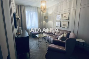Зображення 11 — продається 3-кімнатна в Приморському районі: 450000 у.е.