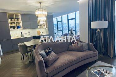 Зображення 8 — продається 3-кімнатна в Приморському районі: 450000 у.е.