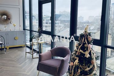 Зображення 3 — продається 3-кімнатна в Приморському районі: 450000 у.е.