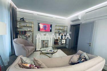 Зображення 5 — продається 3-кімнатна в Приморському районі: 450000 у.е.