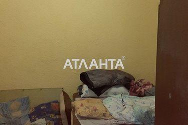 Изображение 4 — продается дом в Суворовском районе: 46000 у.е.