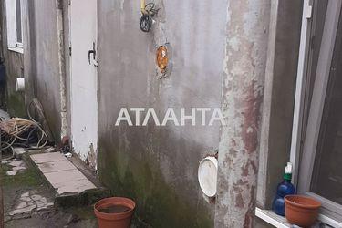 Изображение 8 — продается дом в Суворовском районе: 46000 у.е.