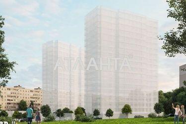 Изображение 4 — продается 1-комнатная в Малиновском районе: 31390 у.е.