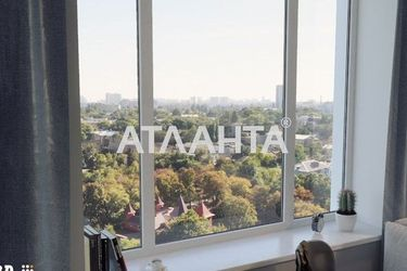 Изображение 4 — продается 1-комнатная в Малиновском районе: 31460 у.е.