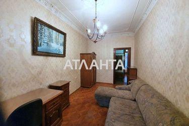 Изображение 4 — продается 3-комнатная в Приморском районе: 75000 у.е.