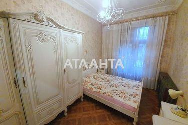 Изображение 5 — продается 3-комнатная в Приморском районе: 75000 у.е.