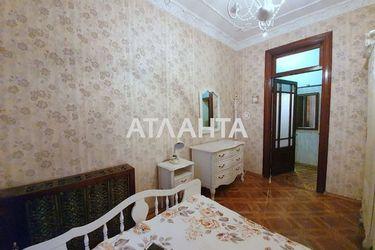 Изображение 6 — продается 3-комнатная в Приморском районе: 75000 у.е.