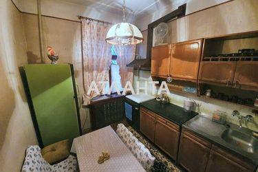 Изображение 7 — продается 3-комнатная в Приморском районе: 75000 у.е.