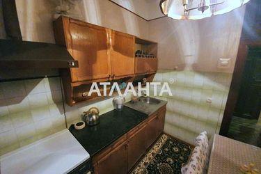 Изображение 8 — продается 3-комнатная в Приморском районе: 75000 у.е.
