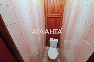 Изображение 9 — продается 3-комнатная в Приморском районе: 75000 у.е.