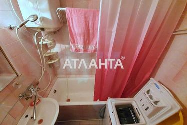 Изображение 10 — продается 3-комнатная в Приморском районе: 75000 у.е.