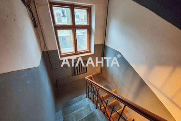 Изображение 13 — продается 3-комнатная в Приморском районе: 75000 у.е.