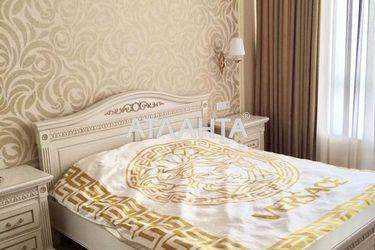 продается 1-комнатная в Приморском районе — 99900 у.е.