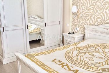 Изображение 2 — продается 1-комнатная в Приморском районе: 99900 у.е.