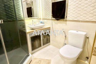 Изображение 4 — продается 1-комнатная в Приморском районе: 99900 у.е.