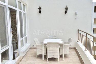 Изображение 5 — продается 1-комнатная в Приморском районе: 99900 у.е.