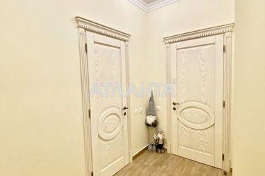 Изображение 6 — продается 1-комнатная в Приморском районе: 99900 у.е.
