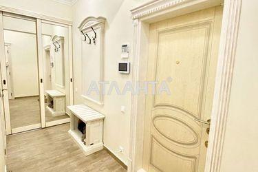 Изображение 7 — продается 1-комнатная в Приморском районе: 99900 у.е.