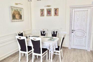 Изображение 8 — продается 1-комнатная в Приморском районе: 99900 у.е.