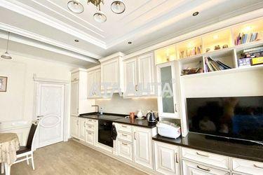 Изображение 10 — продается 1-комнатная в Приморском районе: 99900 у.е.