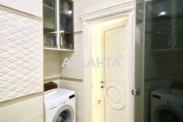 Изображение 11 — продается 1-комнатная в Приморском районе: 99900 у.е.