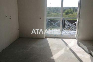 Изображение 8 — продается дом в Гостомеле: 37000 у.е.
