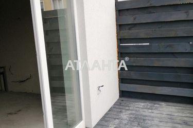 Изображение 10 — продается дом в Гостомеле: 37000 у.е.