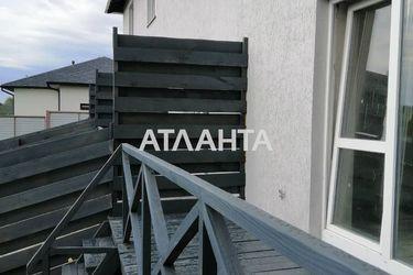 Изображение 11 — продается дом в Гостомеле: 37000 у.е.